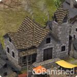Banished Gemeindehaus