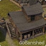 Banished Wirtshaus